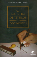livro_reg
